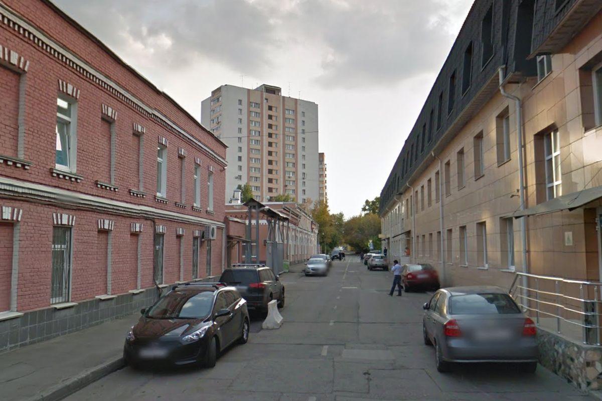 4-perevedenovskiy-ru