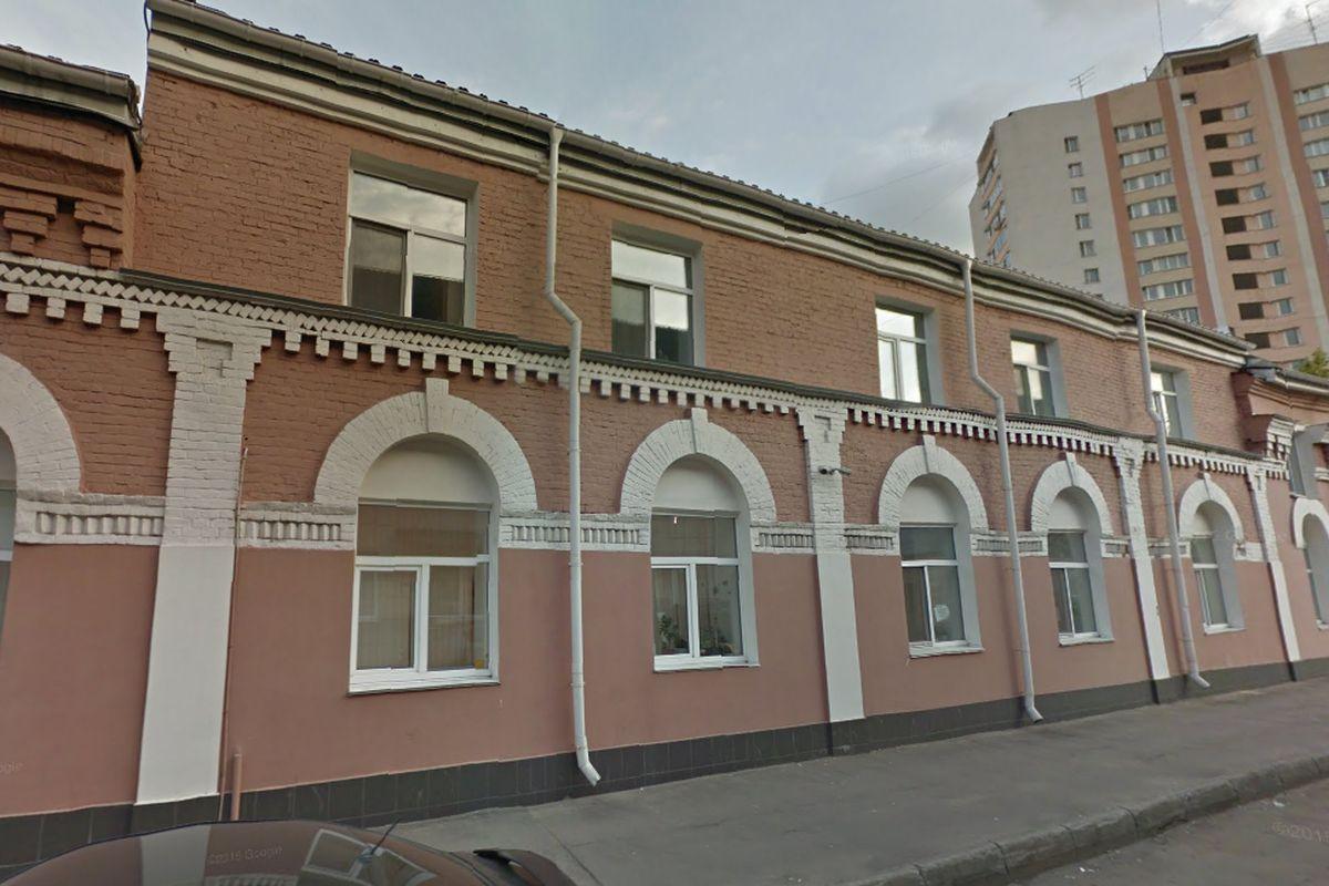 7-perevedenovskiy-ru